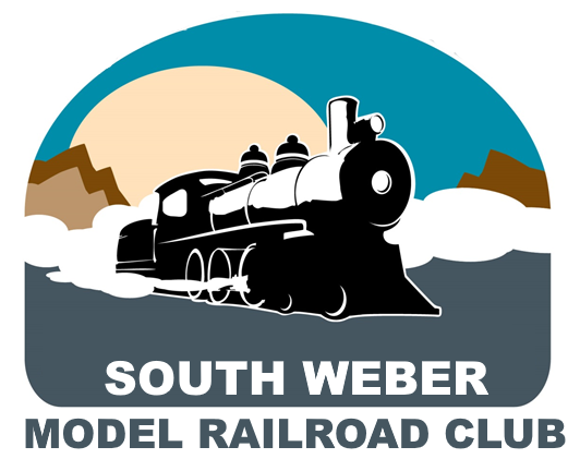 The South Weber Model Railroad Club